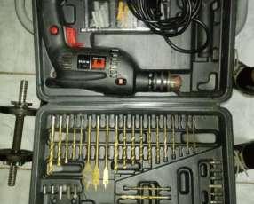 Taladro Power Tools