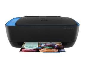 Impresora HP 4729 Multifunción ultra