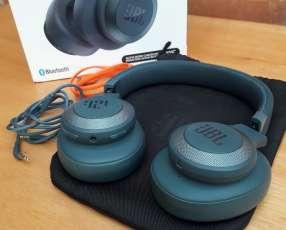 Auricular JBL E65 Bluetooth