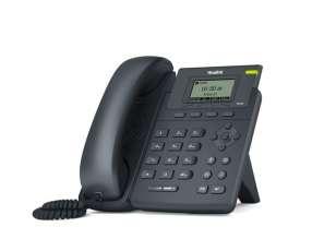 Voip teléfono ip yealink/yeastar sip-t19p e2