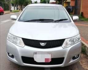 Toyota Allión 2008