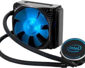 Cooler LGA 1150/1151 BXTS13X líquido