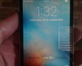 IPhone 4s de 16 gb