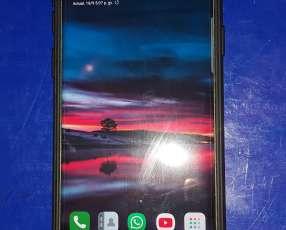 Samsung Galaxy S9 SM G9600 Dorado