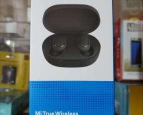 Auricular Xiaomi Earbuds Basic original