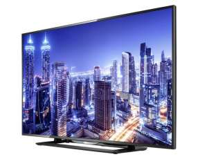 TV AOC 43 pulgadas LE43D5542 FHD/usb/digital/smart/netflix