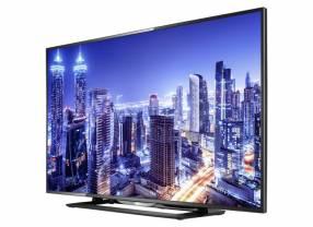 TV AOC 43 pulgadas LE43D5542 FHD/usb/digital/smart/netflix