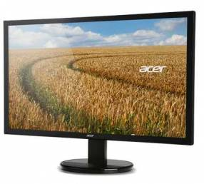 Monitor Acer K202HQL VGA/DVI