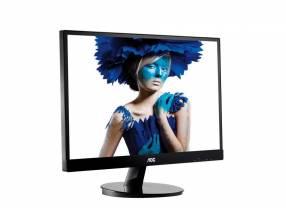 Monitor AOC I2369V /BK IPS VGA/DVI