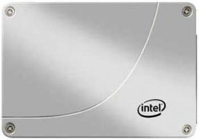 HDD SSD 240 GB Intel