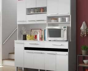 Kit de cocina AC102