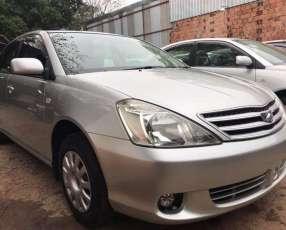 Toyota Allion 1.8 2003