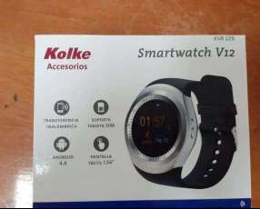Smartwatch Kolke