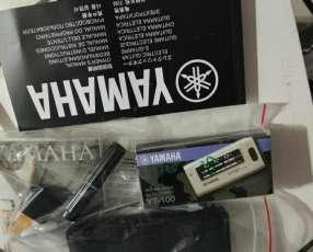 Guitarra eléctrica Yamaha Eg 112c Completa
