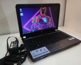 Notebook HP G4