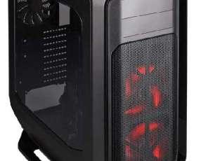 Caja Corsair cc-9011063-ww graphite 780t negro