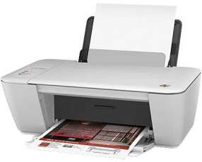 Impresora HP 1515 multifunción