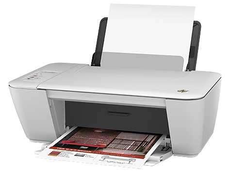 Impresora HP 1515 multifunción - 0