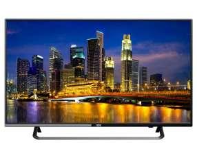 TV AOC 40 pulgadas LE40F1351 FHD/USB/HDMI/DIGITAL
