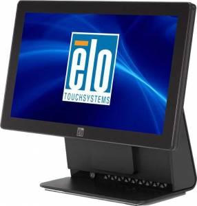 PC ELO 15E1 Intel 1.6/ATOM N270/1GB/160GB/15.6