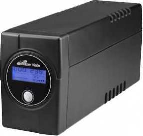 UPS 1400 V.A. Blazer vista aps power