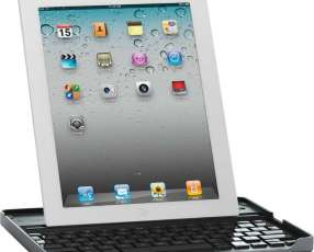 TECLADO LOGI 920-003402 CASE IPAD