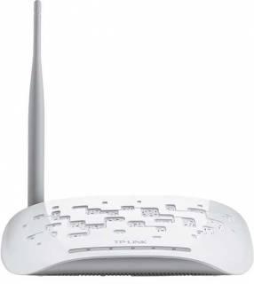 TP-LINK TL-WA701ND 150 MBPS