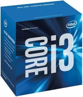 Procesador CI3-4170 3.7/3M/1150