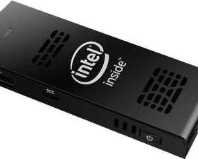 PC Intel computer stick atom/2gb/32gb/w8.1