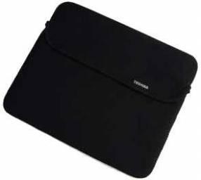 Funda Toshiba 10.1 1492u neoprene p/netbook