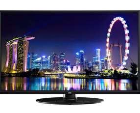 TV AOC 32 pugdas LE32H1352 HD/USB/HDMI/DIGITAL
