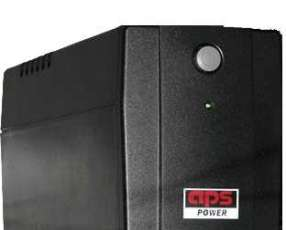 UPS 500 V.A. Blazer vista aps power