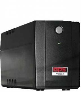 UPS 500 V.A. Blazer vista aps power