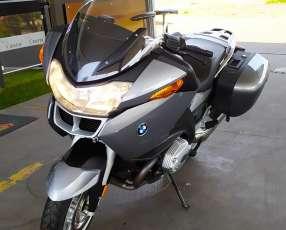 Moto BMW 2005
