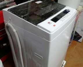 Lavarropas Tokyo 6 kg automático
