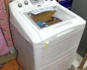 Lavarropa Mabe 16 Kg