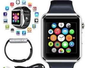 Reloj Smart A1