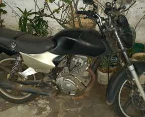 Moto Taiga Eclipse 150 cc