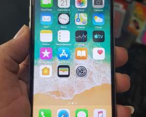 Iphone 6 de 16 gb
