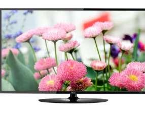 TV AOC 48 pulgadas LE48H454F LED/Full HD/USB/HDMI/Digital