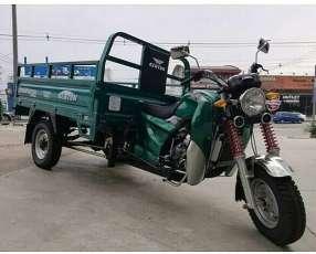 Moto Carro KENTON