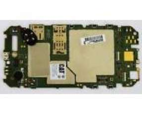 ASIST CAT S40 ARG placa base