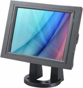 Monitor 08 pulgadas eversun secundario lp-08r02