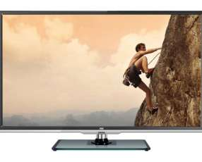 TV AOC 50 pulgadas LE50H254 LED/Full HD/USB/HDMI/Digital