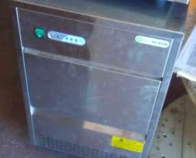 Fabricadora de Hielo Tokyo TOK-Z20 10 kg