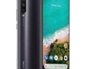 Xiaomi MI A3 de 64 gb