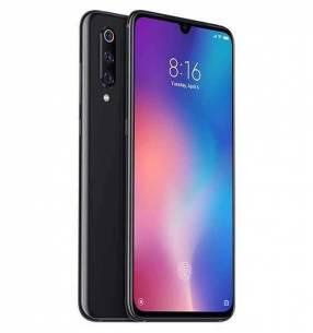 Xiaomi Mi 9 de 128 gb