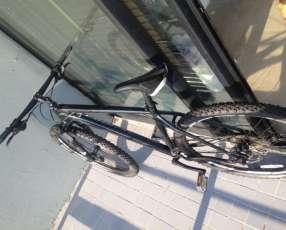 Bicicleta Specialized XXL