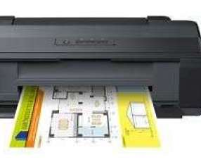 Impresora Epson L1300 A3