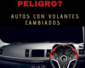 Autos Via Chile PDF